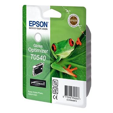 Epson T0540