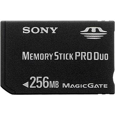 Sony MSX-M256S