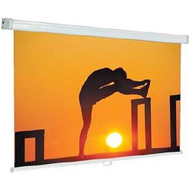 Procolor EASY-SCREEN 240 x 180 cm 4:3