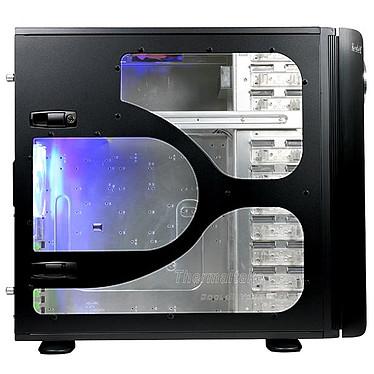 Avis Thermaltake Kandalf VA9000BWSD - Noir
