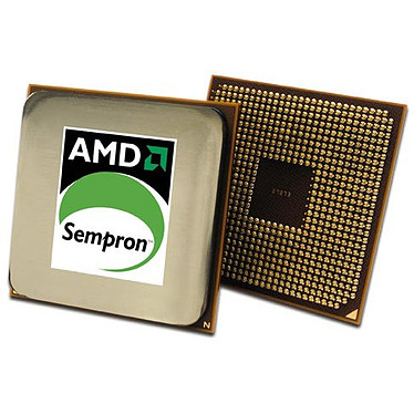AMD SEMPRON TM PROCESSOR LE-1250 AUDIO WINDOWS 10 DOWNLOAD DRIVER