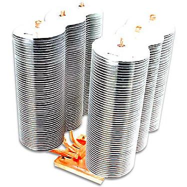 Thermaltake SonicTower