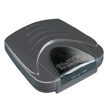 Olitec Adaptateur TNT USB