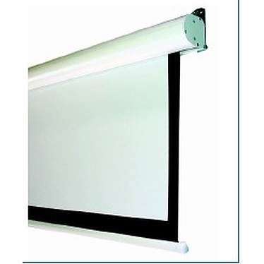 Oray 2000 HC 112 x 200 cm Oray 2000 HC - Format 16:9 - Blanc mat - 112 x 200 cm