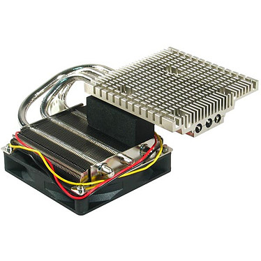 Thermalright V-1 Ultra