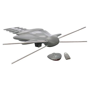 Metronic Antenne FISHBONE