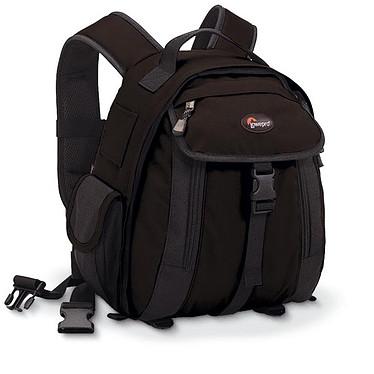 Lowepro Micro Trekker 200