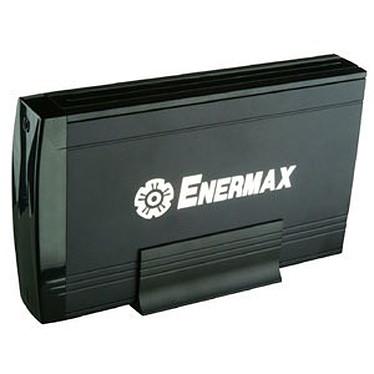 Enermax Laureate EB305C-B