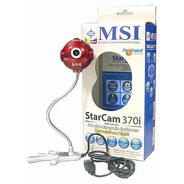 MSI STARCAM 370I