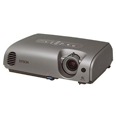 Epson EMP-62
