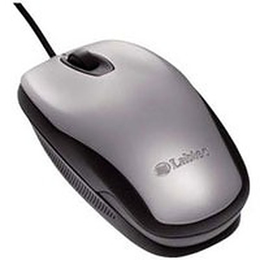 Labtec Optical Mouse 800