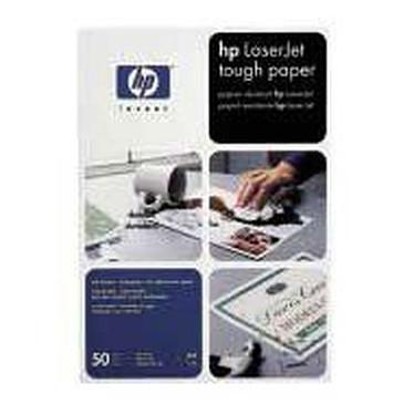 HP Q1298B