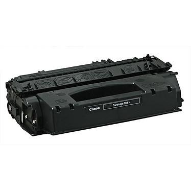 Canon EP-708H Toner Noir (pour Laser Shot LBP-3300)