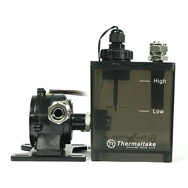 Thermaltake AquaBay M5