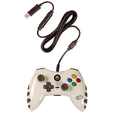 MadCatz Game Pad Pro Xbox 360