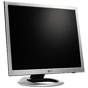"""LG L1970HQ-BF LG 19"""" LCD - L1970HQ-BF - 4 ms"""