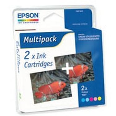 Epson C13T008403