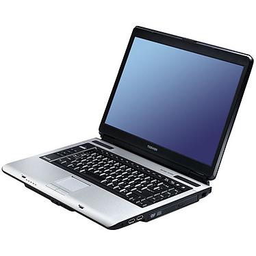 """Toshiba Satellite A100-991 Toshiba Satellite A100-991 - Intel Core 2 Duo T5200 1 Go 100 Go 15.4"""" TFT Graveur DVD Super Multi DL Wi-Fi G WXPMCE"""