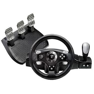 Thrustmaster Rallye GT Pro Force Feedback - 3 pédales