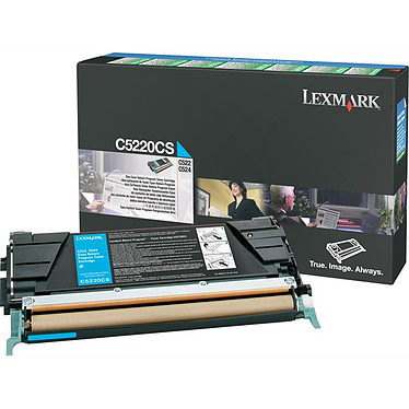 Lexmark 00C5220CS