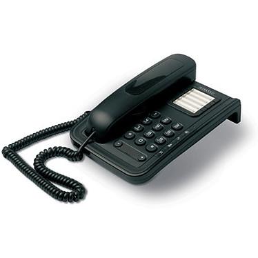 Alcatel Temporis 200 Pro