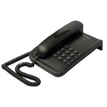 Alcatel Temporis 150 Pro