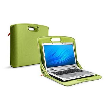 Belkin SleeveTop (coloris vert)