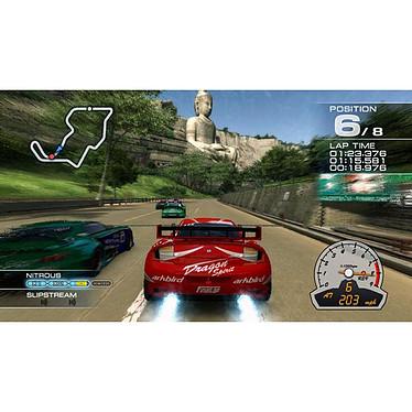 Acheter Ridge Racer 7