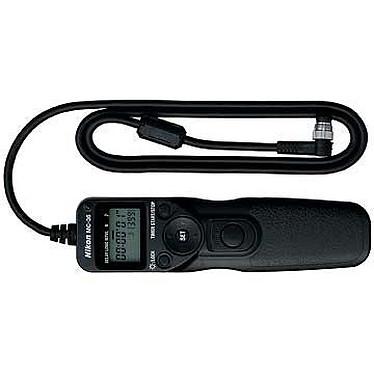 Nikon MC-36
