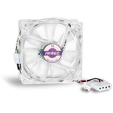 Antec 120mm SmartCool