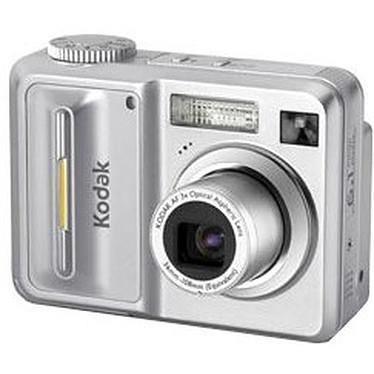 Kodak EasyShare C653
