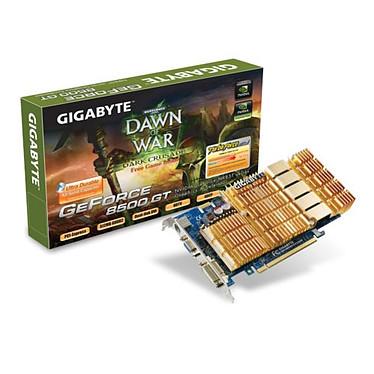 Gigabyte GV-NX85T512HP