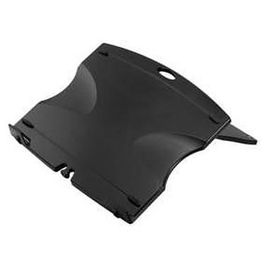 Support ergonomique pour ordinateur portable