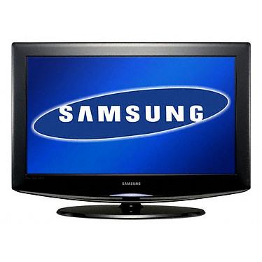 Samsung LE32R86BD
