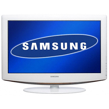 Samsung LE40R81W