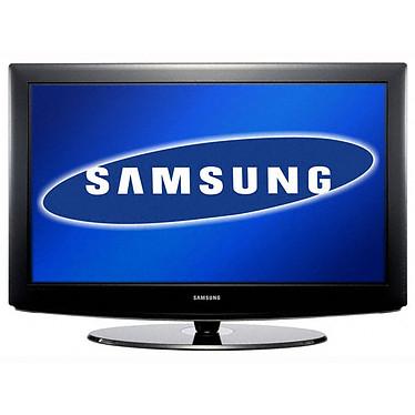 Samsung LE37R86BD
