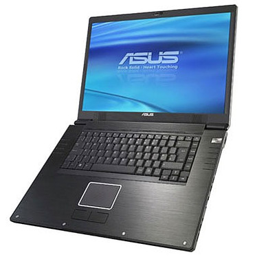 ASUS W2W-7M025G