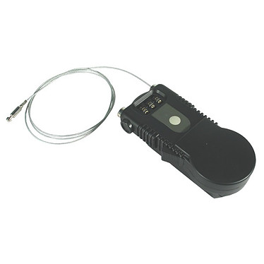 LDLC Câble antivol Alarme Secure+