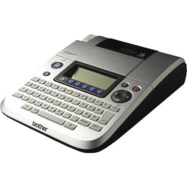 Brother P-Touch 1830VP
