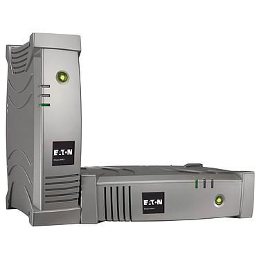 Eaton Ellipse MAX 600 USBS (USB   Série) - 600 VA