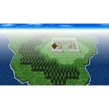 Avis Final Fantasy II