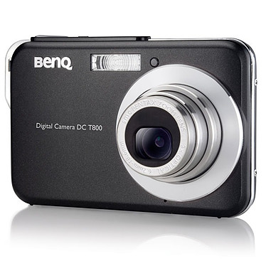 Acheter BenQ T800