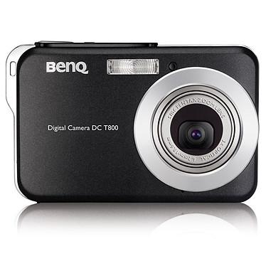 BenQ T800 BenQ T800 (coloris noir)
