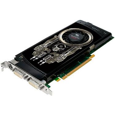 Leadtek WinFast PX9600 GT