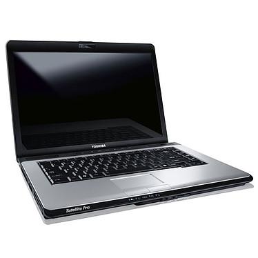 Toshiba Satellite Pro A200-22Q