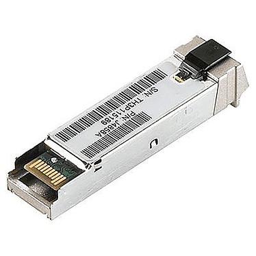 HPE J4859C HPE J4859C module Mini-GBIC 1000Base LX
