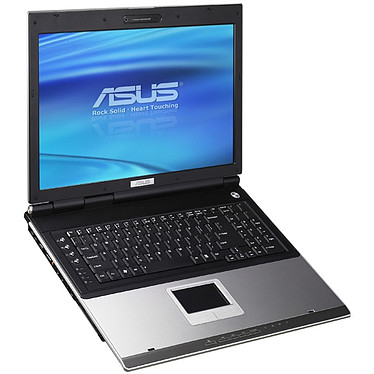 ASUS A7Sn-7S005C
