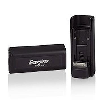 Energizer Energi to Go pour iPod + 2 piles Lithium AA