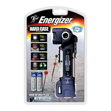 Energizer Hardcase Tactical