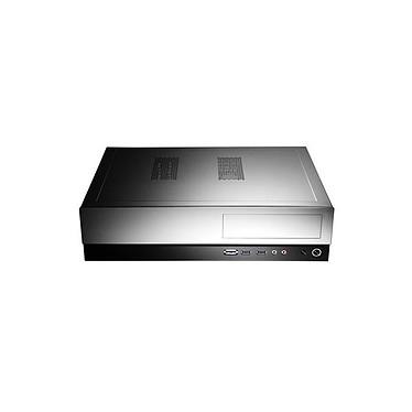 Antec NSK1480-EC